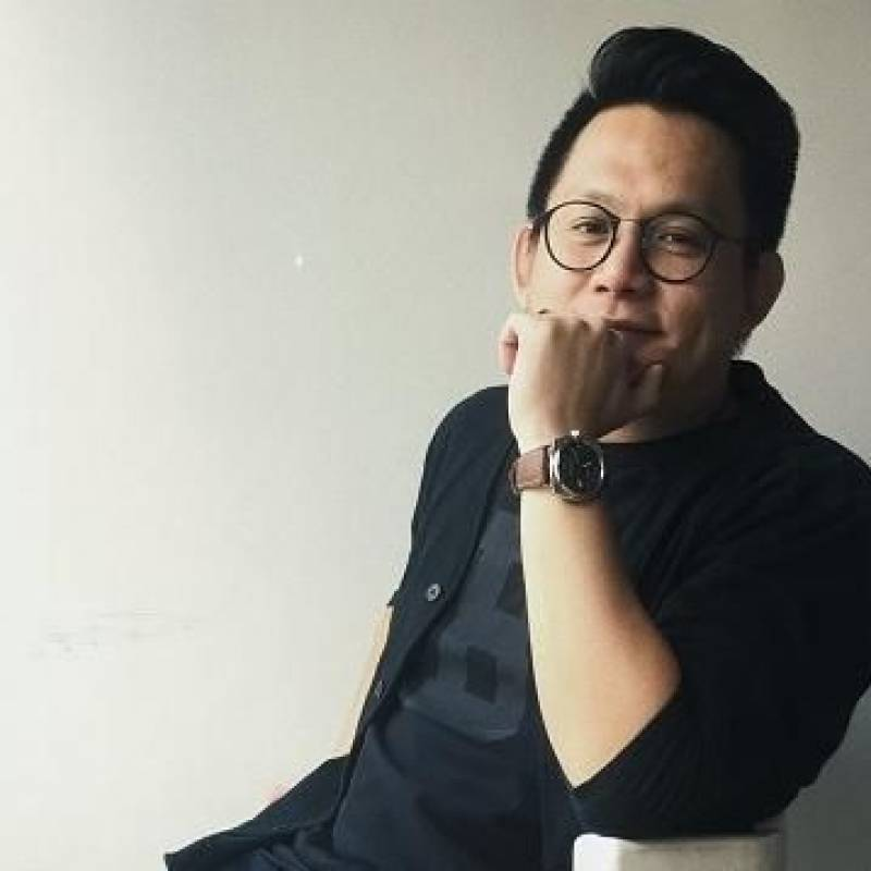 Malaysian agency heads react to 2-week lockdown